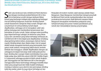 Project-reff-5
